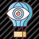 creativity, discovery, idea, inspiration, inspiring, light bulb