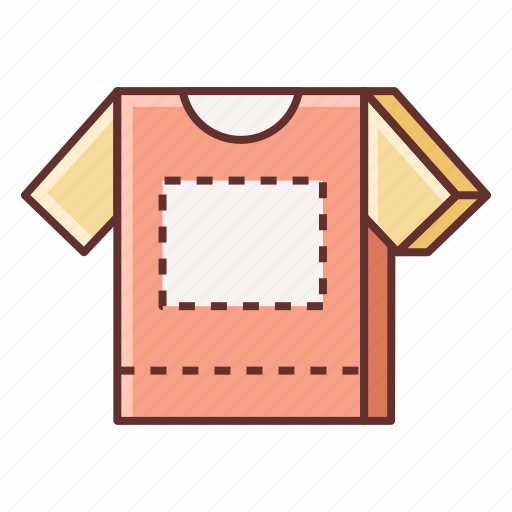design, shirt, shirt design, tshirt, tshirt design icon