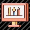 design software, design tools, illustrator, photoshop, studio