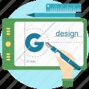 branding, concept, design, geometry, logo, sign