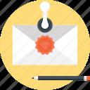 brand, corporate, design, development, identity, letter, mail