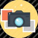 camera, digital, image, media, multimedia, photo, photography