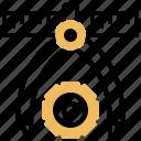 design, development, graphic, measurement, prototype