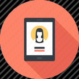 app, application, design, development, tablet, ui, web icon