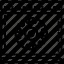 draft, engineering, process, prototype, prototyping icon