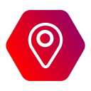 placeholder, location icon