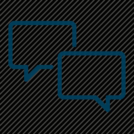 bubble, chat, communication, converstion, language, languages, talk icon