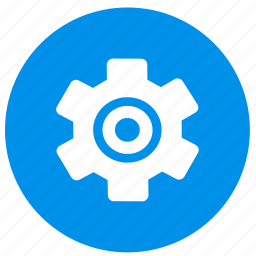 gear, options, preferences, settings, tool, tools icon