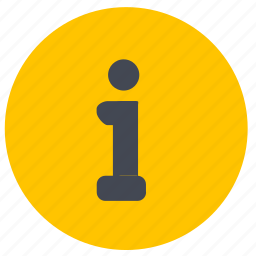 help, info, information, service, support icon