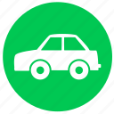 transportation, auto, vehicle, automobile, car, transport