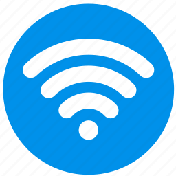 communication, connection, internet, network, wi-fi icon