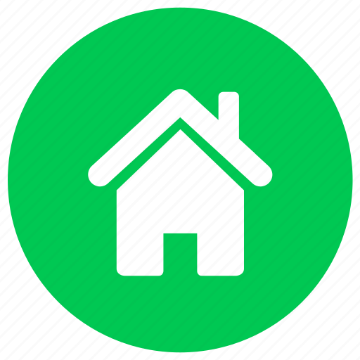 building, home, homepage, house, office icon