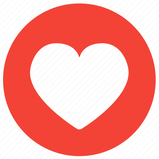 favorite, heart, like, love, valentine, valentines icon