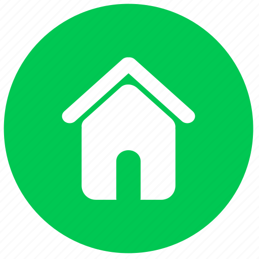Building, home, house, office icon - Download on Iconfinder