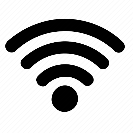 connection, internet, network, wi-fi, wifi, wireless icon