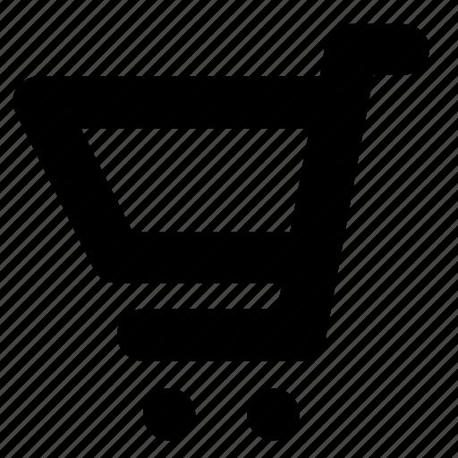 basket, buy, cart, ecommerce, finance, shop, shopping icon