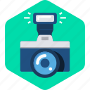 camera, cinema, film, image, movie, photography, video icon