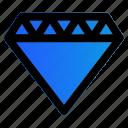diamond, favorite, gem, jewelry, stone