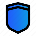 insurance, protection, security, shield