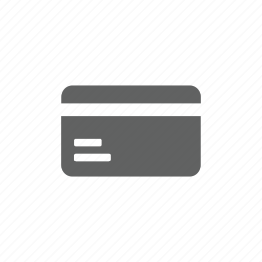 card, credit card, finance, payment icon