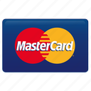 credit card, master, master card, mastercard, mastercards icon