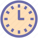 clock, optimization, time, time optimization, timer, watch icon