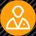 .svg, boss, employee, human, man, profile, user icon