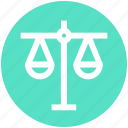 .svg, balance, court, justice, law, scales icon