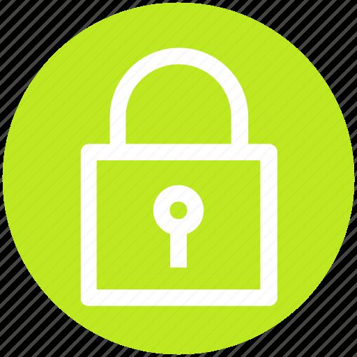 .svg, encryption, lock, locked, secure, security icon