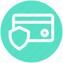 .svg, credit card lock, lock, password, payment, payment card security, secure payment, security icon
