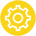 .svg, gear, gear business, gear circle, gear financial icon
