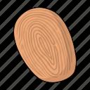 criminal, dacteloscopy, dactylogram, fingerprint, trail icon