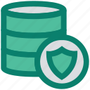 network, protect, safety, security, shield icon