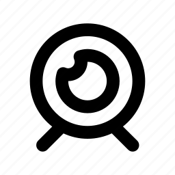 bullseye, dartboard, goal, target, target board icon