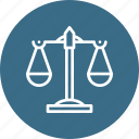 balance, judicial, justice, law, legal, scale, system