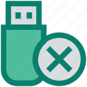 cross, data, disk, storage, usb