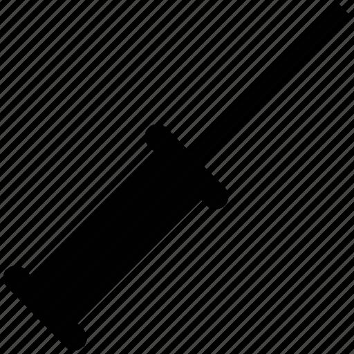 hardware tools, repair tool, screwdriver, tool, workshop icon