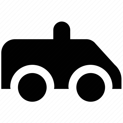 automobile, car, cops car, police car, police vehicle, transport icon