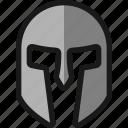 protection, helmet