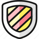 shield, protection