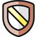 protection, shield