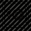 box, lock, money, safe, secure, valuables, vault