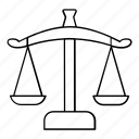 court, judge, justice, law, legal, scales, weighing