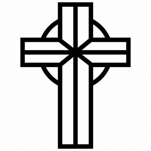 christianity cross, christianity symbol, cross symbol, jesus christ, religion cross icon