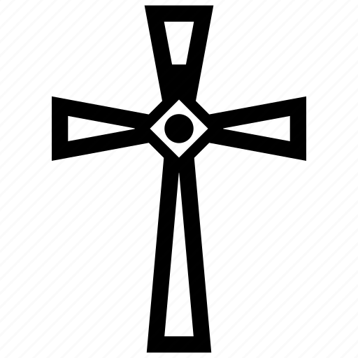 christianity cross, christianity symbol, cross symbol, decorative cross, jesus christ icon
