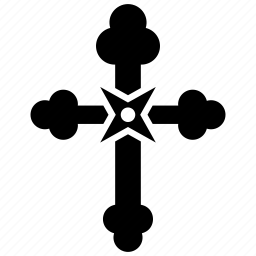 catholicism symbol, christianity cross, christianity symbol, cross symbol, jesus christ icon