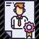 business, certificate, corporate, document, investor