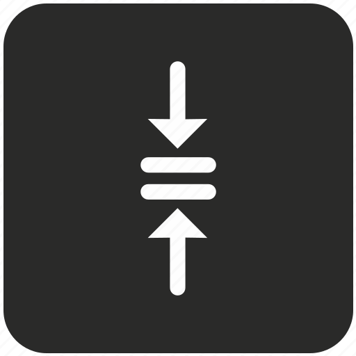 arrows, collision, conflict, crash, navigation, place, pointer icon