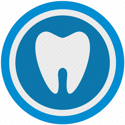 care, dental, dentist, health, hospital, medicine, tooth icon