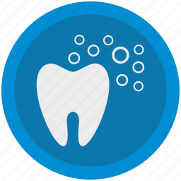 care, dental, dentist, health, hospital, stomatology, tooth icon
